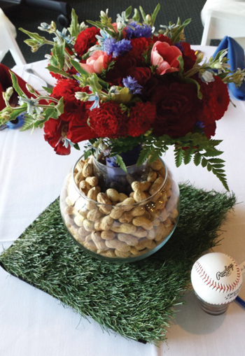 Wedding centerpieces sports theme gallery wedding dress wedding centerpieces sports theme image collections wedding wedding centerpieces sports theme wedding centerpieces sports theme junglespirit junglespirit Gallery